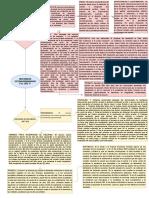 extraordinarios (1).pdf