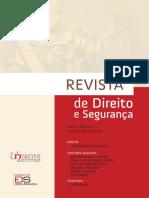 Revista-RDeS-nº-7 2016.pdf