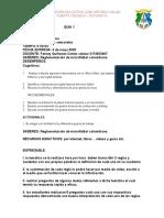 GUIAS ED. FISICA.docx