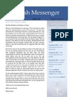 News Letter January 2011