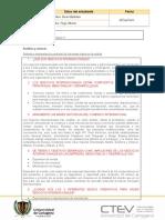 Plantilla protocolo negocios internacionales.docx