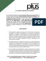 OTROSÍ AL CONTRATO INDIVIDUAL DE TRABAJO-10.pdf