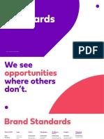 KaiOS Brand Standards