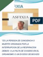 ASFIXIA CHANI.pptx