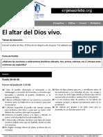 HCV-El-altar-del-Dios-vivo-3Nov2013.pdf
