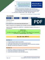 Revisión Nro. 01 - ENLACE A _