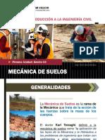 Sesión 04_IIC_Mec. Suelos.pdf