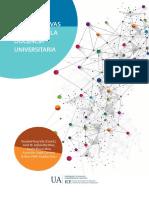 ARTICULO Roig-Vila, R. y otros (2017) Neurodidáctica aplicada al aula en el contexto universitario