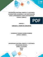 UNIDAD 2 (EJERCICIO 1)
