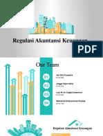 Regulasi Akuntansi Keuangan.pptx
