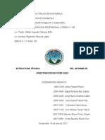 Informe investigacion en CCE USAC (1).docx