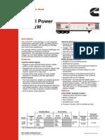 NAS-6124-EN.pdf
