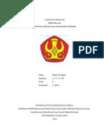 LAPORAN LENGKAP KINETIKA SUKMA NENGSIH A25118100 C