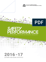 MSH_Stats_Reports_SafetyPerfWA_2016-17.pdf