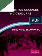 Movimientos_sociales_y_dictadura_Nivel