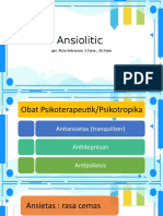 Ansiolitik.pptx copy