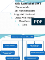 Iman_Kepada_Rasul_Allah_SWT[1].pptx