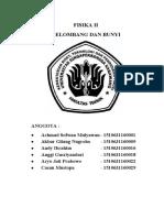 FISIKA_II_GELOMBANG_DAN_BUNYI.docx
