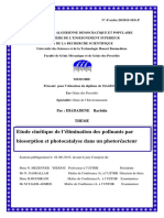 TH8272.pdf