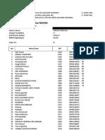 format-nilai-rapor-20191-Kelas_IX-Bahasa Indonesia (1)