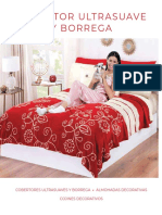 Campana_4_Cobertor_Concord.pdf