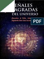 2.7 Signos Sagrados del Universo