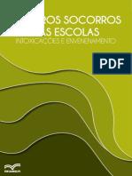 primeiros_socorros_nas_escolas (1).pdf