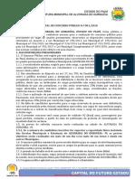 edital_de_abertura_n_01_2020 (2)