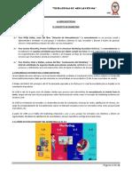 TEMA 1 EL CONCEPTO DE MERCADOTECNIA 2020.pdf