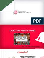 LA_LECTURA_PASOS_NIVELES_20190505221207