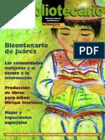 ElBibliotecario57 (1).pdf
