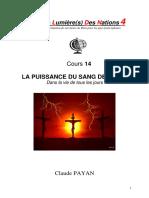 14-La-puissance-du-sang-de-Jésus