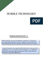 HURDLE TECHNOLOGY (2).ppt