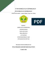 [Kelompok 1] KONSEP PENGEMBANGAN KEPRIBADIAN KEL 1-1.docx