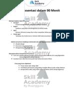 802b96de-1449-4b0c-b8c0-568c505431fe.pdf