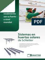 Sistemas_en_huertas_solares_-_Prospectos_V9_I400149ES