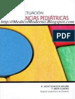 Guia de actuacion en urgencias pediatricas 2009.pdf