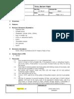 CC-TM-41 Total Protein.doc