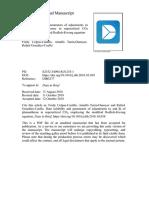 1-s2.0-S2352340918312551-main.pdf
