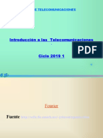 2  1 REVISION SERIES Y TRANSFORMADA FOURIER.ppt