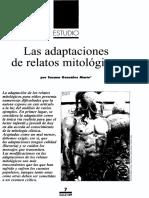 adaptaciones de mitos.pdf