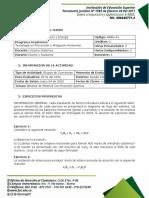 Balance Corte 3 Parte 1.pdf