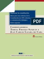 abrir_pdf (9)