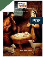 el nuevo orden mundial ( PDFDrive.com )
