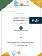 Fase 5_Prueba Objetiva Abierta POA_Grupo_ 403033_110
