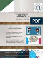 comunicacion final.pptx