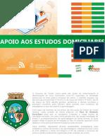 guia_estudos_domiciliares