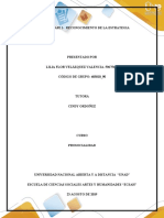 Unidad 1_Fase 1_Reconocimiento de la estrategía_Lilia Flor Velázquez Valencia