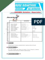 Sucesiones-Numericas-y-Alfabeticas-para-Cuarto-de-Secundaria.doc