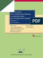 abrir_pdf (4)